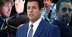 "ADAM SANDLER y El Factor ""Hit or Miss"" Hollywoodense"