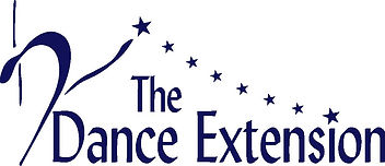 The Dance Extension Logo Png.jpg