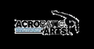 Acrobatic_Arts_Transparent.png