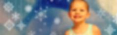 Frozen Website Banner.png