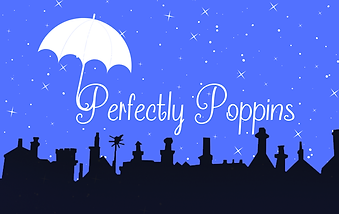 Perfectly Poppins.png