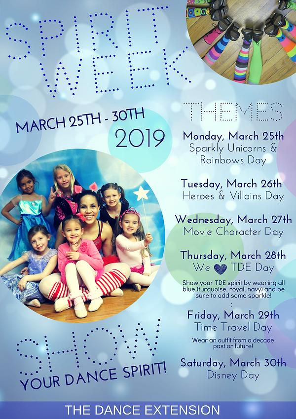 Spirit Week Poster.png