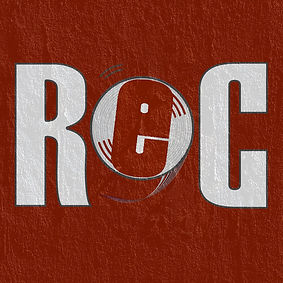 REC+red+ring+logo+DECAY+-+Nick+DeMatteo.