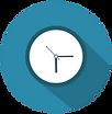 Часы работы Avenue Club