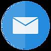 E-mail адрес Avenue Club Алматы