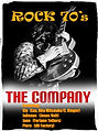 TheCompany_Poster (002).jpg