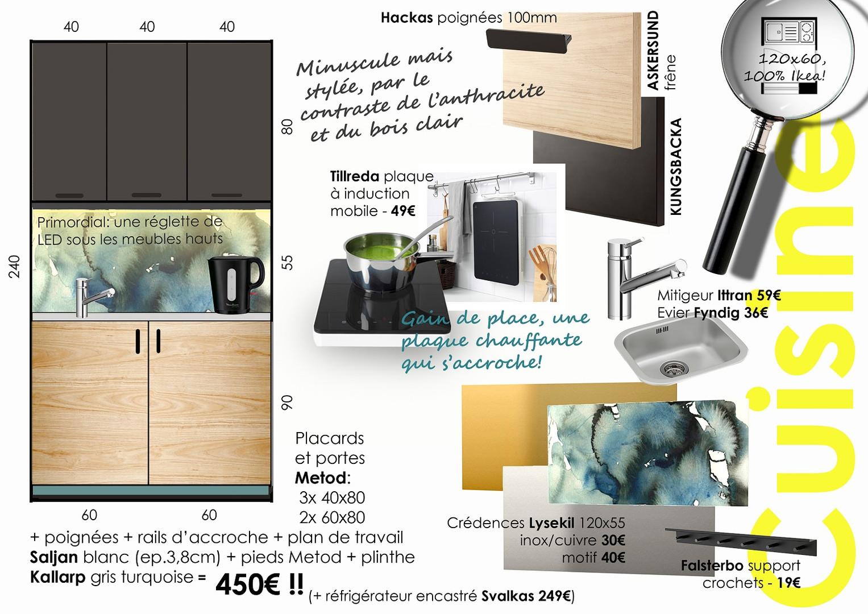 pp09 - cuisine.jpg