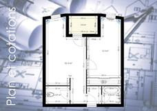 pp01- plan et cotations.jpg