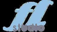 logo_fl_studio_transp_modifié.png