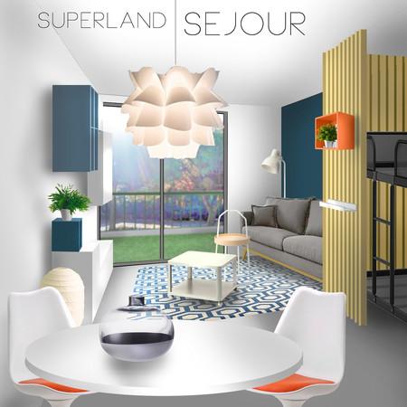 Superland