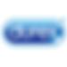 durex_logo_kol.png