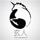foreseer_logo_kol.png