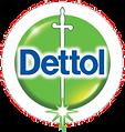 dettol_logo_kol.png