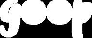 logo-goop-w.png