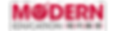 modern_logo_kok.png