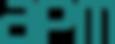 apm_logo_kol.png