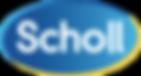 scholl_logo_kol.png