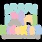 kidskiss_logo_kol.png