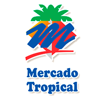 MERCADO TROPICAL.png