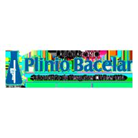 PLINIO BACELAR.png
