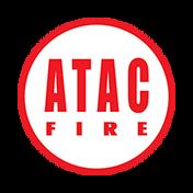 ATAC FIRE.png