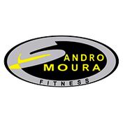 ANDRO MOURA FITNESS.png