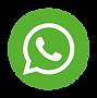 Whatsapp Green Solar
