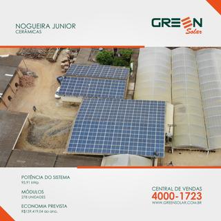 NOGUEIRA-JUNIOR.png