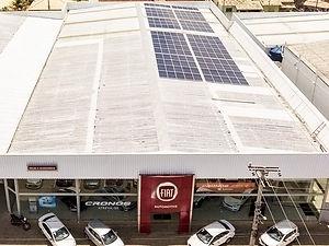 projeto-energia-solar-concessionaria-fia