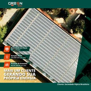 SOCIEDADE-HÍPICA-BRASILEIRA.jpg