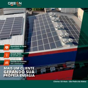 ED-MAIS-SÃO-PEDRO-DA-ALDEIA.jpg