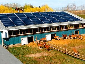 PROJETO-ENERGIA-SOLAR-PARA-AGRONEGÓCIO--