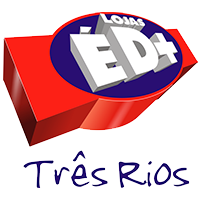 TRES RIOS.png