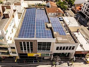 projeto-energia-solar-andro-moura-green-