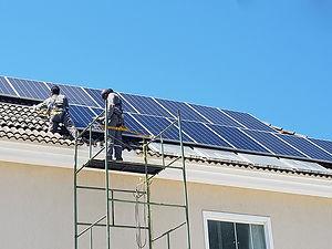 PROJETO-ENERGIA-SOLAR-RESIDENCIAL-GREEN-