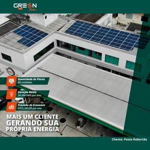 POSTO-ROBERÃO.jpg