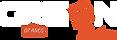 Logo Green Solar