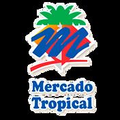 MERCADO TROPICAL.png