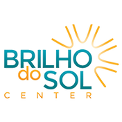 BRILHO DO SOL.png