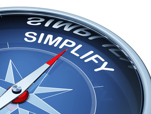 What Does Great Service From Your Technology Service Provider Look Like?