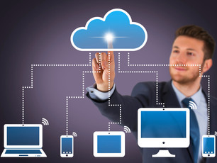 Three Vital Questions to ask When Deciding to Change Your Technology Vendor