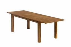 table NOTTINGHAM