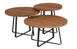 ITCCT004 05 06 Table basse ronde