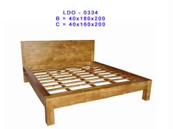 lit simple LDO-0334