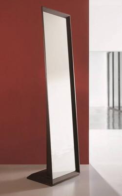 Miroir_sur_pied_laqué