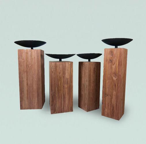 seken Pedestal With metal bowl.jpg