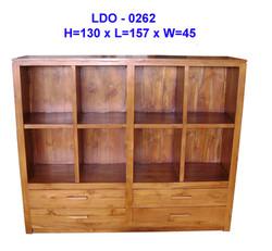 LDO-0262