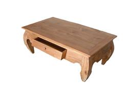 TABLE BASSE BCS 942