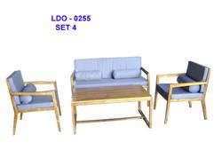 LDO-0255