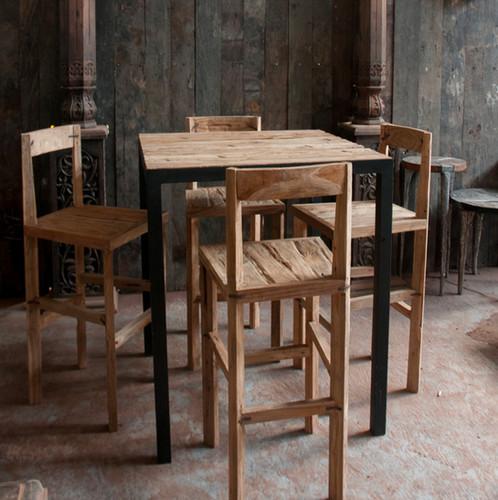 seken Bar Table Sulur.jpg